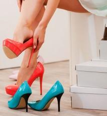 co zrobić z pudełka po butach, nietypowe zastosowania pudełka po butach, co zrobić z pudełkiem po butach