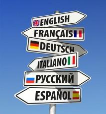Jak uczyć się języków żeby się nauczyć