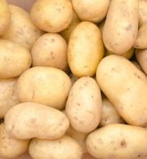 nietypowe zastosowania ziemniaków, do czego się przydadzą ziemniaki