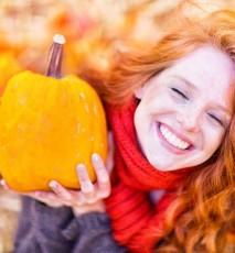 co zrobić w ogrodzie w październiku, kalendarz prac ogrodowych na październik