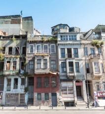 Pułapki tanich mieszkań na sprzedaż