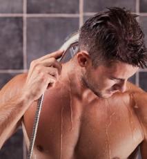 jak wybrać kabinę prysznicową, jak wybrać prysznic, wybór kabiny prysznicowej