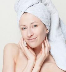 Sposoby na zapalenie mieszków włosowych