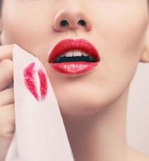 Choroba okluzyjna - objawy i przyczyny