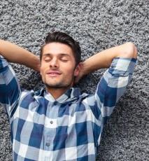 jaki dywan wybrać, jak wybrać dywan