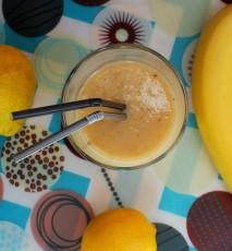 shake gruszkowy przepis, przepis na gruszkowego shake'a, szejk gruszkowy przepis, shake z gruszki, jak zrobić shake z gruszki