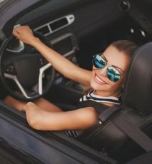 Co wpływa na cenę ubezpieczenia pojazdu