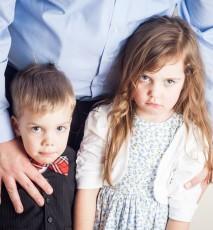 Sprawy których nigdy nie wybaczymy młodszemu rodzeństwu