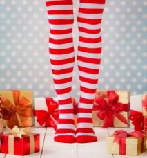 Jak zmniejszyć świąteczne wydatki