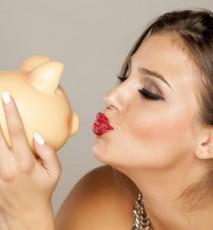 Bezpieczna pożyczka