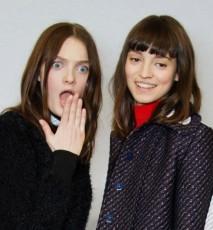 Hair Strobing - nowy trend w koloryzacji włosów