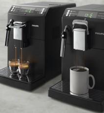ekspres do kawy - konkurs