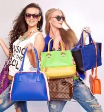 zakupy przez internet, kody rabatowe, kupony