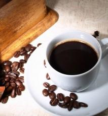 jak parzyć kawę, jak przyrządzać kawę, jak przygotowywać kawę