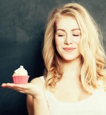 Dieta i suplementy diety w chorobie Hashimoto