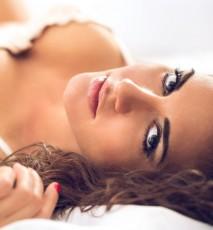 Spalanie kalorii podczas seksu - ile tracisz