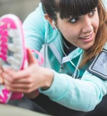 Jak spalić najwięcej kalorii - 6 rodzajów sportu