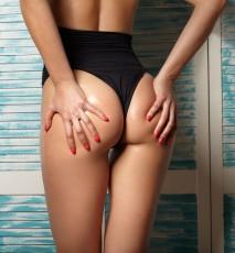 Odchudzanie brzucha bioder i ud - jak to szybko zrobić