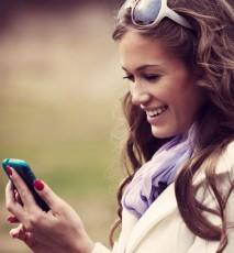 Zarabianie dzięki aplikacjom na smartfony - jak to zrobić