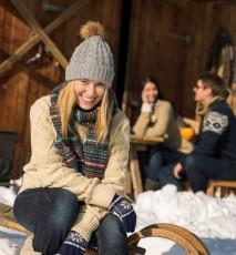 Zimowe wakacje - skąd wziąć na nie pieniądze