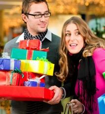 Jak chronić się przed złodziejami w sklepie
