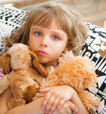 Wiek od którego dziecko może zostać samo w domu