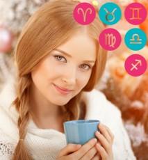 Horoskop tygodniowy - aktualny horoskop dla wszystkich znaków zodiaku
