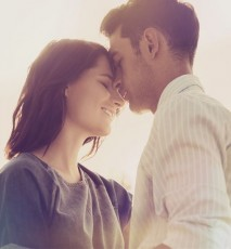 Co sprawia że czujemy się zakochani