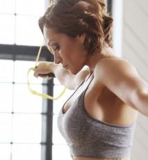 Błędy treningowe kobiet - 7 najczęstszych