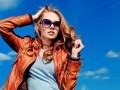 15 sposobów na przesilenie wiosenne