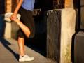Rozgrzewka przed treningiem - jak przeprowadzić