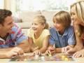 Zabawy dla dzieci - 27 najlepszych pomysłów