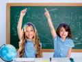 dofinansowanie, szkoła, uczeń