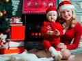 Święta z dzieckiem - 11 rad jak zaplanować