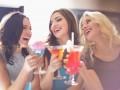 Kaloryczność alkoholu - ile kcal ma alkohol i jak ją zmniejszyć