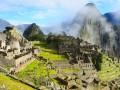 Peru, ciekawe miejsca, co warto zobaczyć w peru