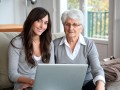 Nowe zasady emerytury