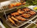 Jak przygotować grilla