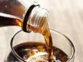 Picie coli - jak cola wpływa na organizm