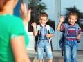 Wywiadówka w szkole - jak przetrwać