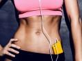 Ćwiczenia na twardy brzuch - trening na płaski brzuch krok po kroku