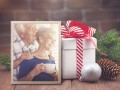 prezenty dla babci i dziadka