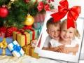 prezenty dla chłopca i dziewczynki