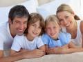 Błędy w wychowaniu dziecka - 8 najczęściej popełnianych