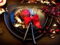 Święta na diecie - 18 rad jak nie przytyć