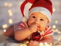 Bezpieczne święta - 5 przedmiotów które zagrażają dziecku