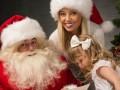 Wiara w św. Mikołaja - 6 rad, jak tłumaczyć ją dziecku