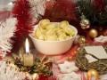dania wigilijne, święta, boże narodzenie, przepisy wigilijne, przepisyświąteczne