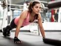 Ćwiczenie deska - jak poprawnie wykonać