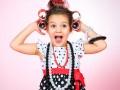 Koralik w nosie lub w uchu u dziecka - co robić